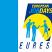 European Job Days - Ferias Virtuales de Empleo en Europa (Red EURES) Marzo/Abril 2020